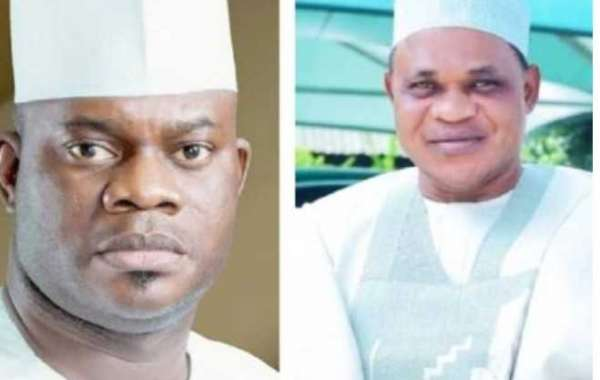 Kogi decides: Live Updates, situation reports, results of November 16 governorship election