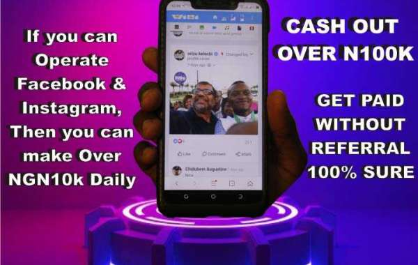 wini sponsored post for 14th November 2019 - Earn your 10k points daily