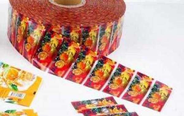 Print labels supplier To Ensure quality of product service label.
