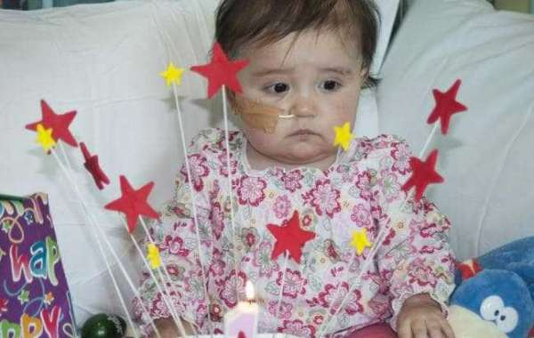 Hope for infant leukaemia sufferers with new treatment