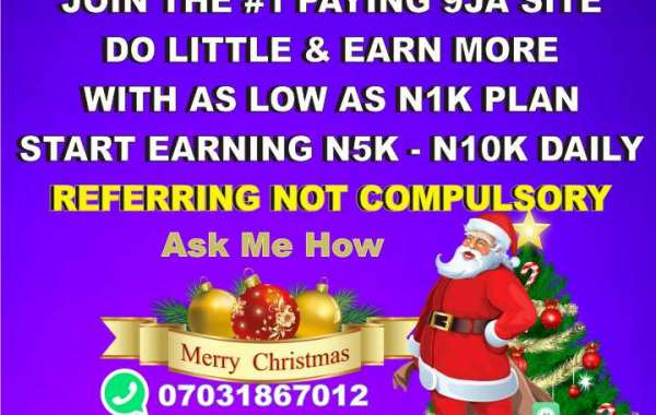 wini sponsored post for 14th december 2019 - Earn your 10k points daily