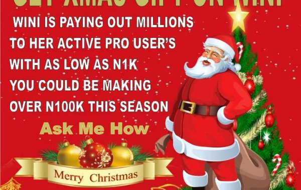 wini sponsored post for 17th december 2019 - Earn your 10k points daily