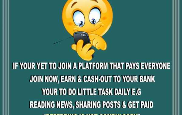 wini sponsored post for 4th december 2019 - Earn your 10k points daily