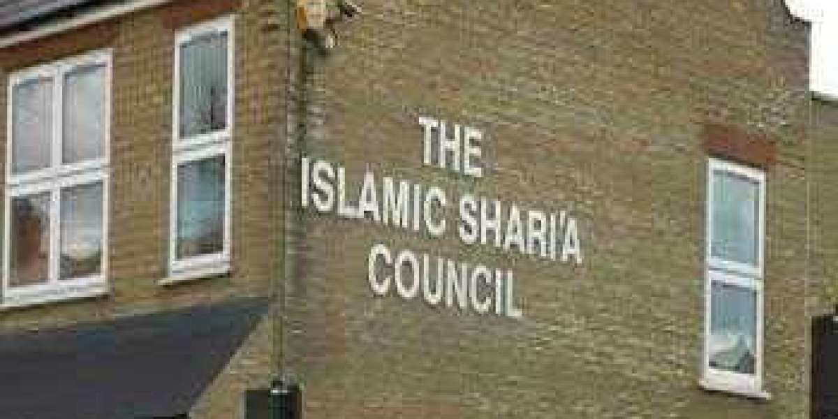Traditionalists flay call for Sharia Courts in S'West