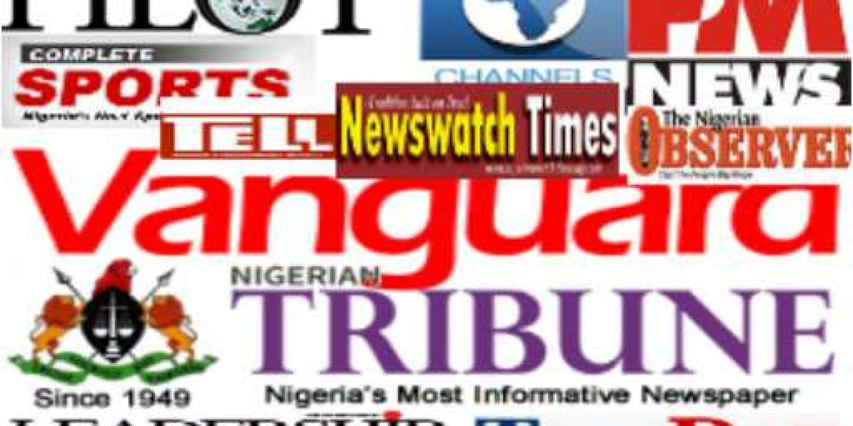 10 things you need to know this Tuesday Morning  About Nigeria 28/1/2020