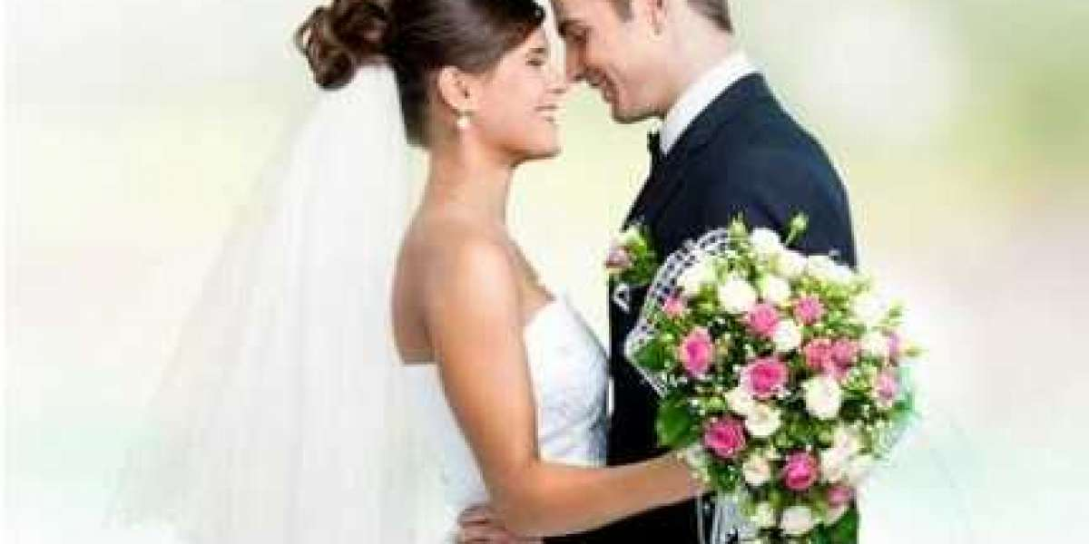 """REASON WHY MEN ARE CALLED """"GROOM"""", AND THE WOMAN """"THE BRIDE"""" ON WEDDING DAY."""