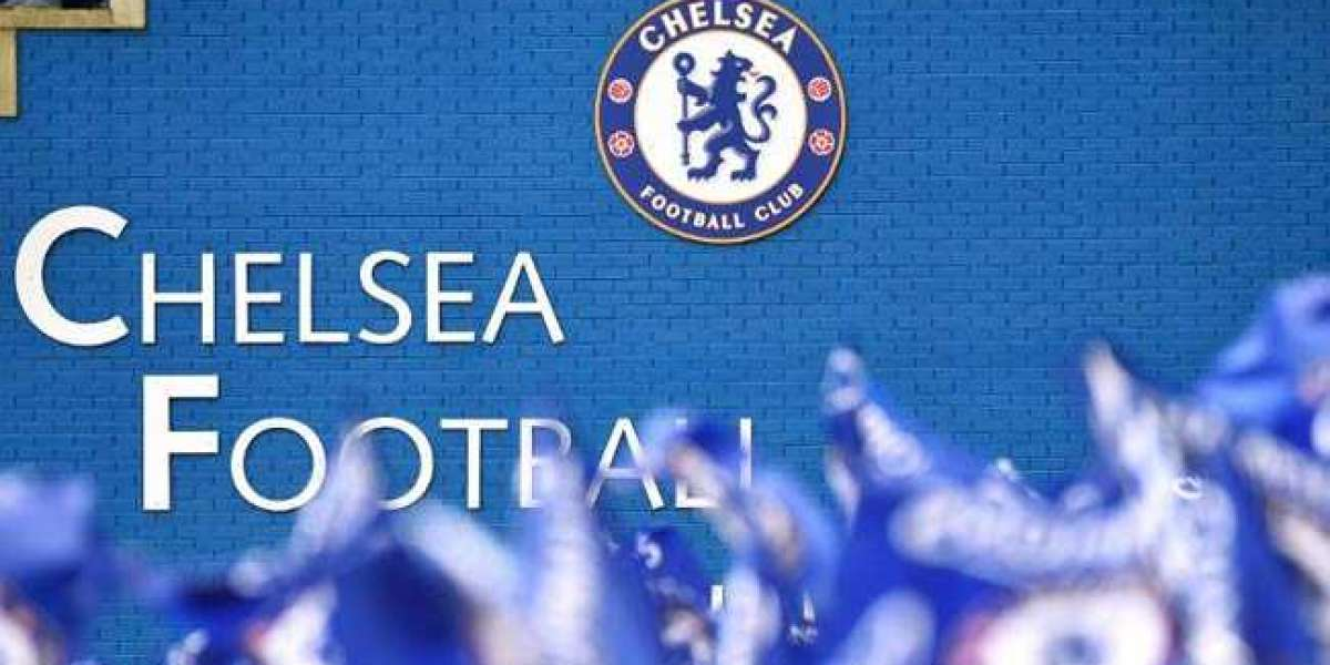 FA Cup: Liverpool To Face Chelsea In Fifth Round