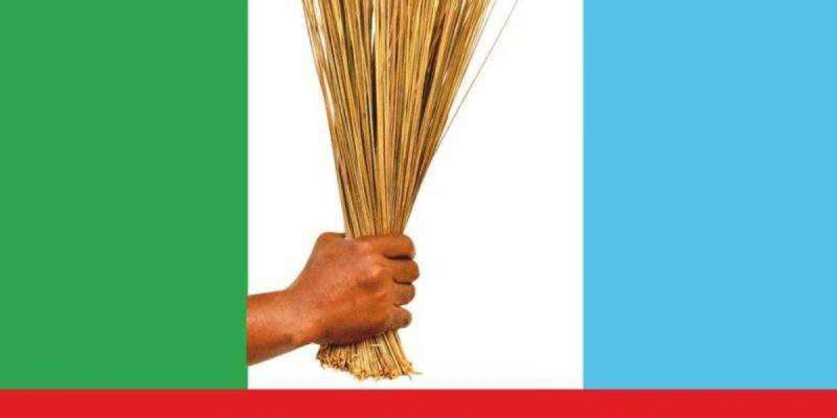 We are ecstatic about Supreme Court Judgment on Imo, says APC