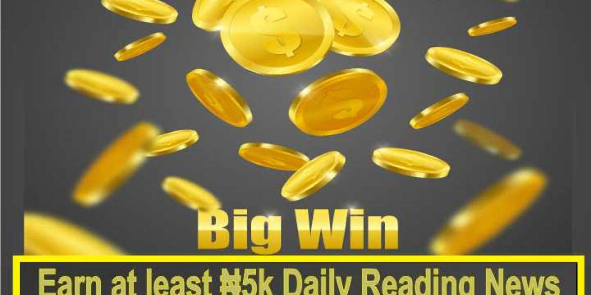 wini sponsored post for 20th Feb. 2020 - Earn your 10k points daily