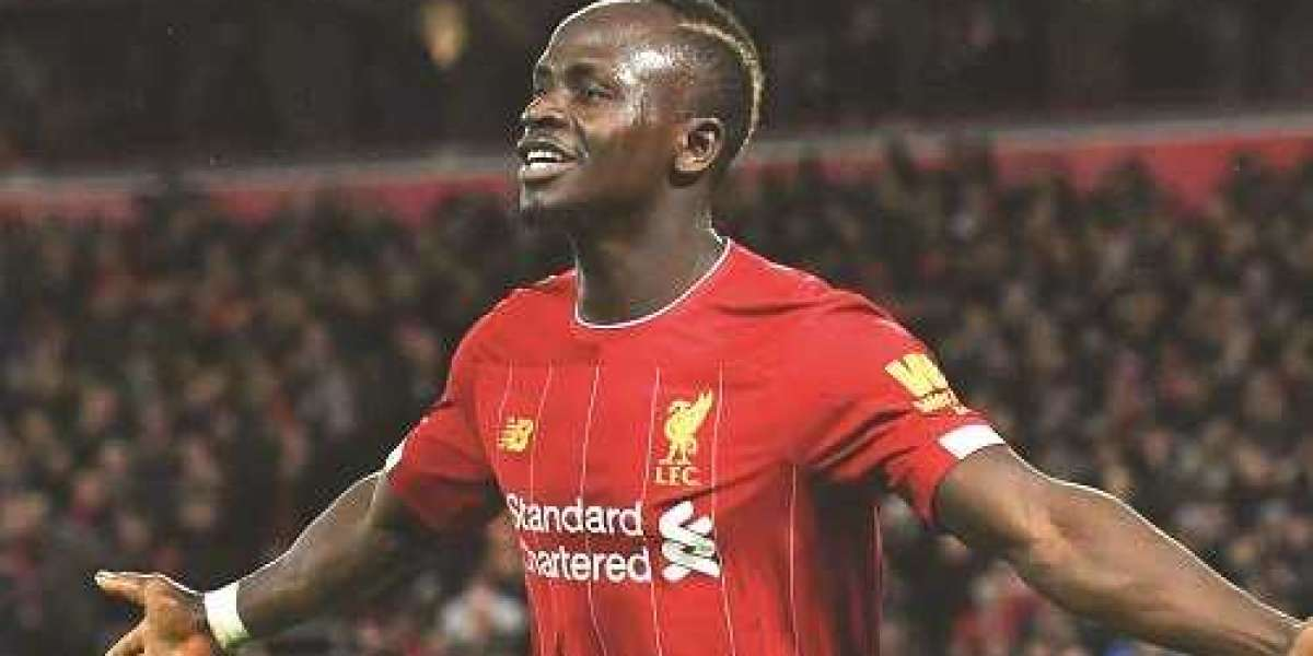 Barcelona to cough out staggering £225m for Mane