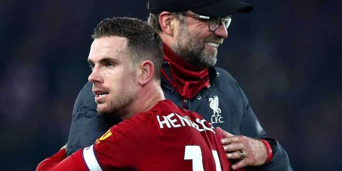 Pre-West Ham stats: Liverpool aiming to equal top-flight record