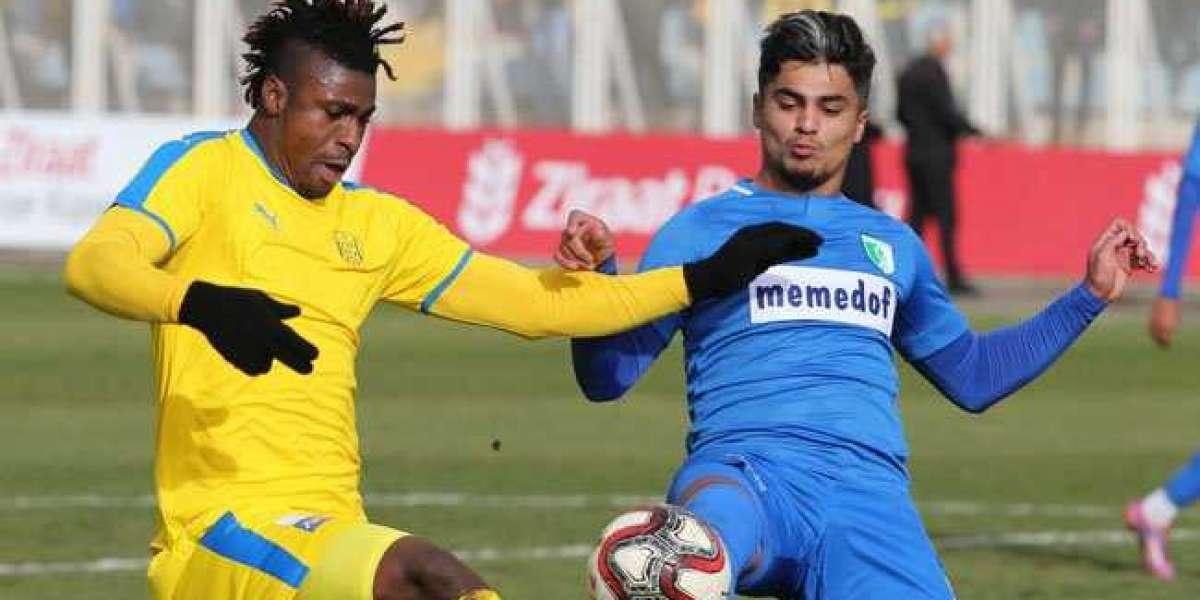 Free-scoring Kehinde eyes European return