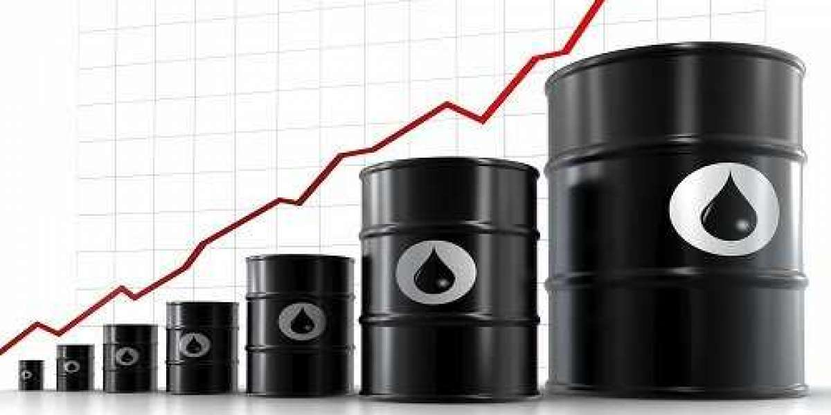 Oil price rises to $28 per barrel