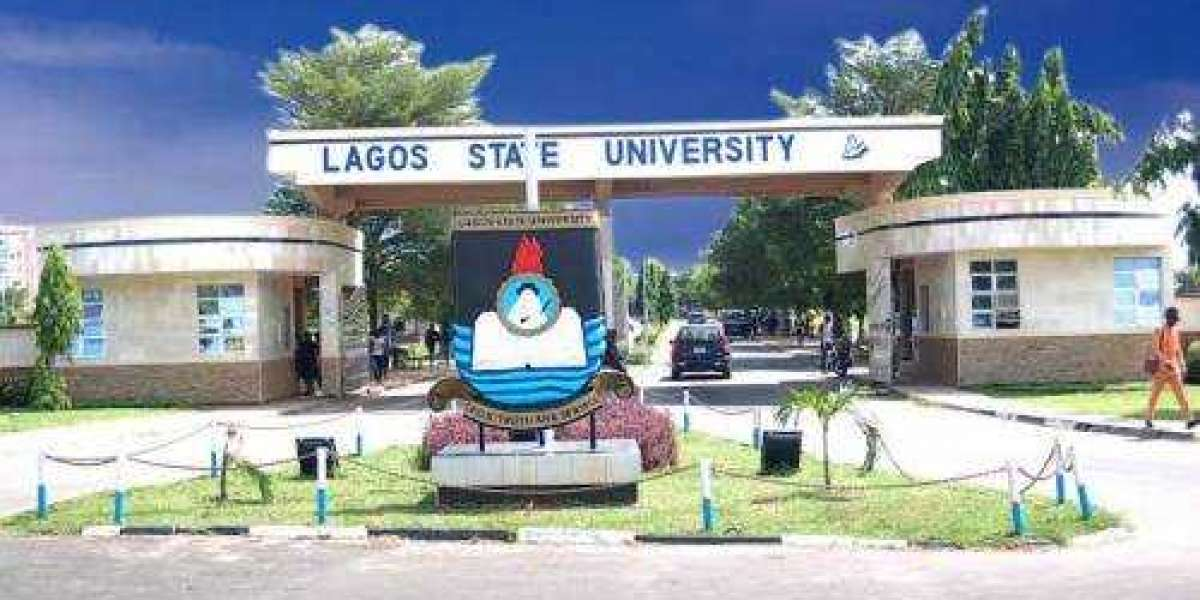 LASU hosts maiden Olympics Education programme