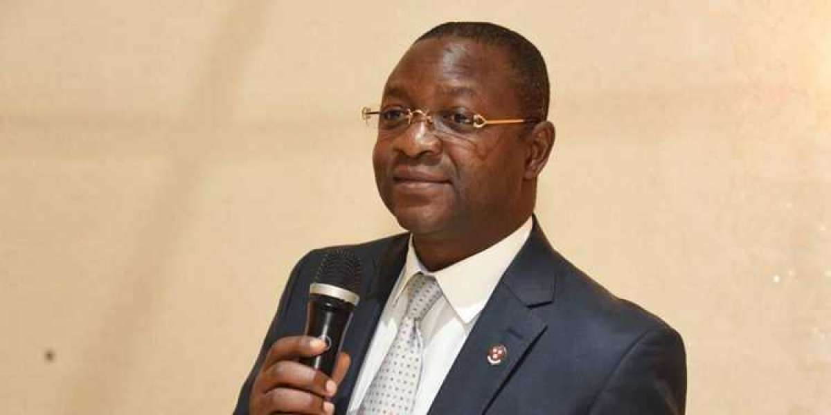 Dare lauds IOC for shifting Tokyo 2020