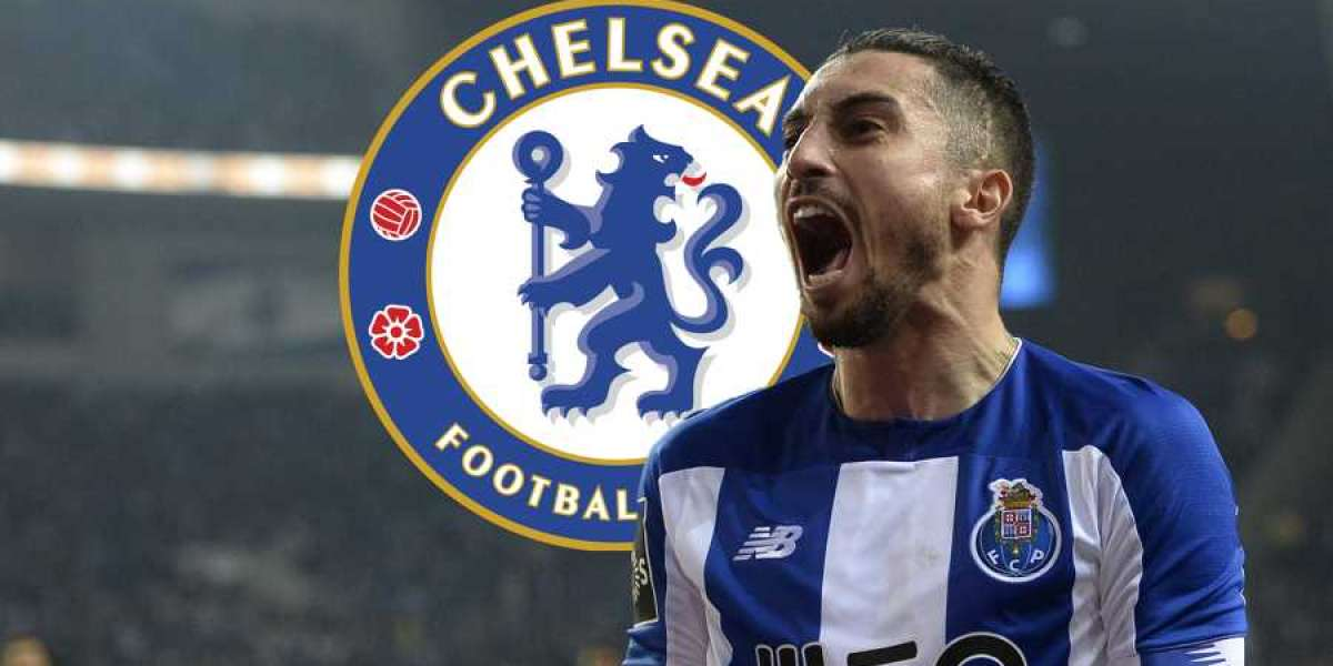 Transfer news and rumours LIVE: Chelsea eye Porto left-back Telles