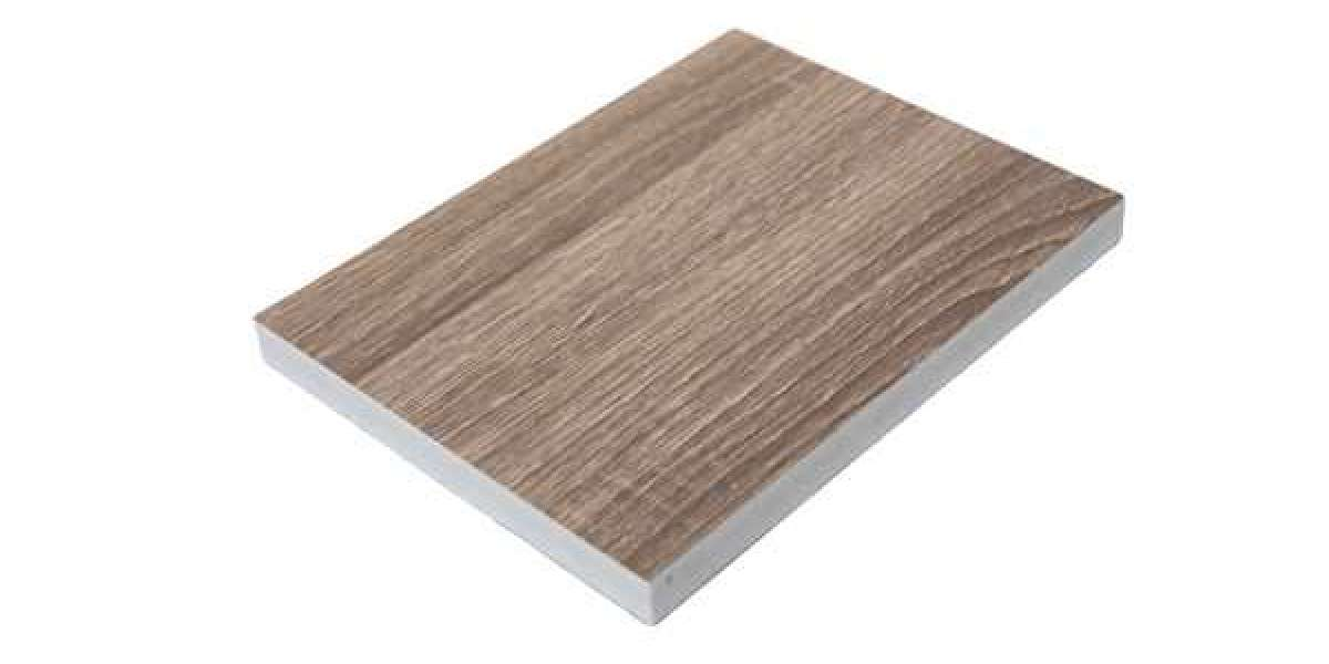 How To Judge PVC Celuka Board Quality?