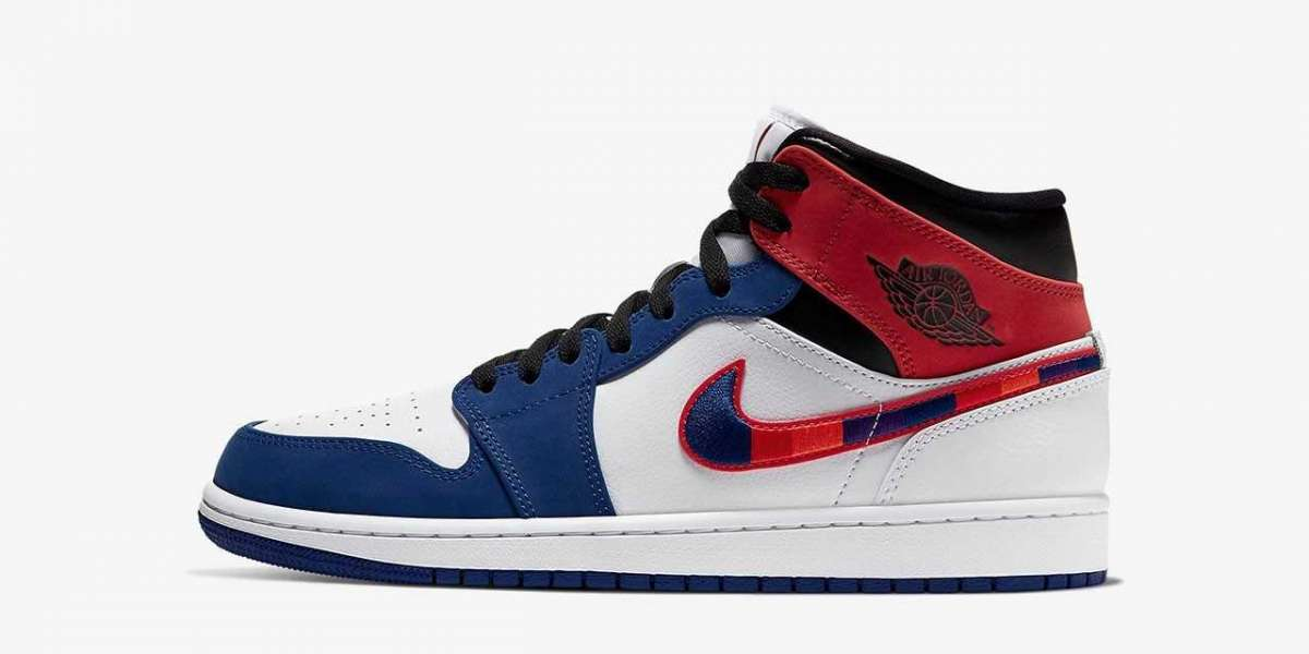 Buy Best Price Air Jordan 1 High OG Satin Snake