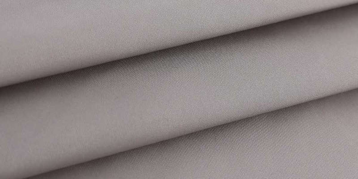 Lightweight Nylon Fabric Is Positioned At The High End