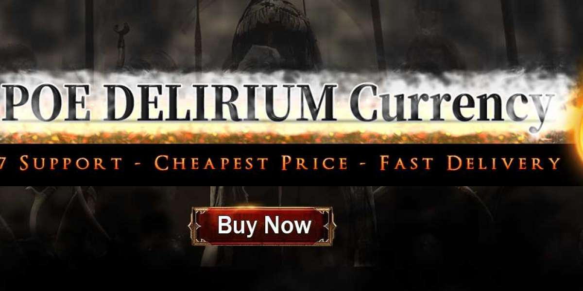 Players can gain experience from these three excellent entry versions of POE Delirium