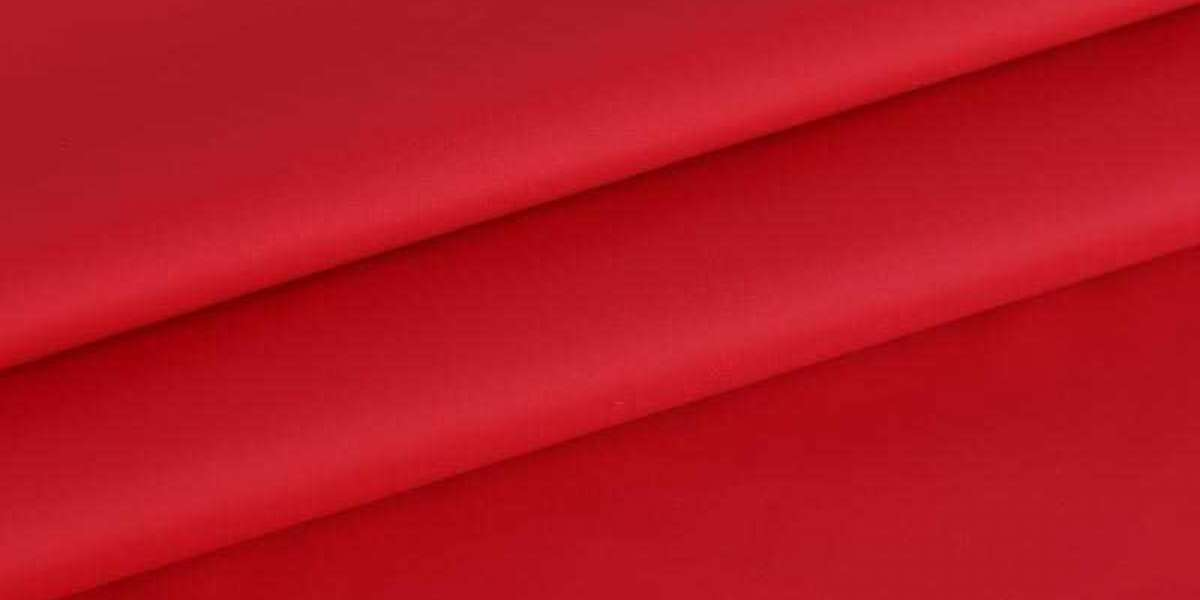 What Are The Characteristics Of Nylon Fabric Manufacturers