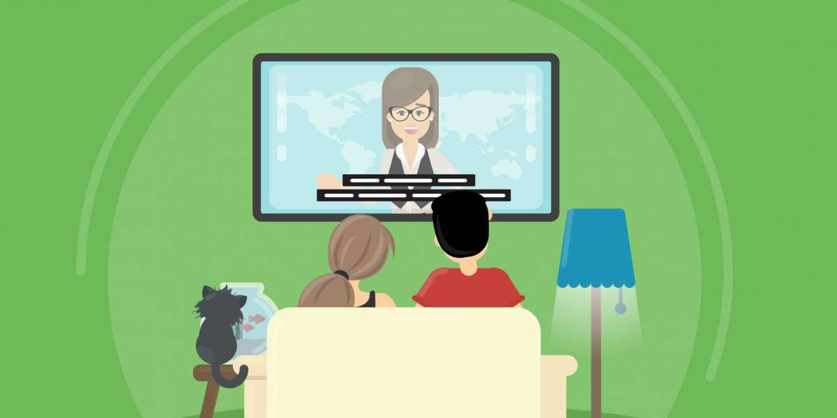 Know The Different Types Of Audio Captioning Services Available With The professional Companies