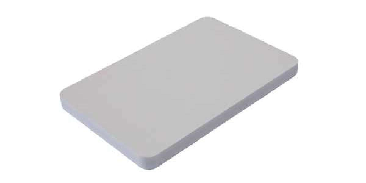We Suggest You To Know Differences Between Wpc Foam Board And Gatorboard
