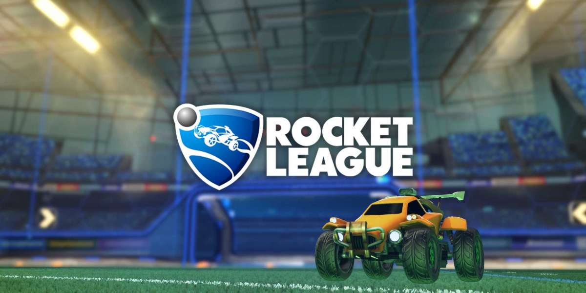 Rocket League has long past cross-platform after an commercial