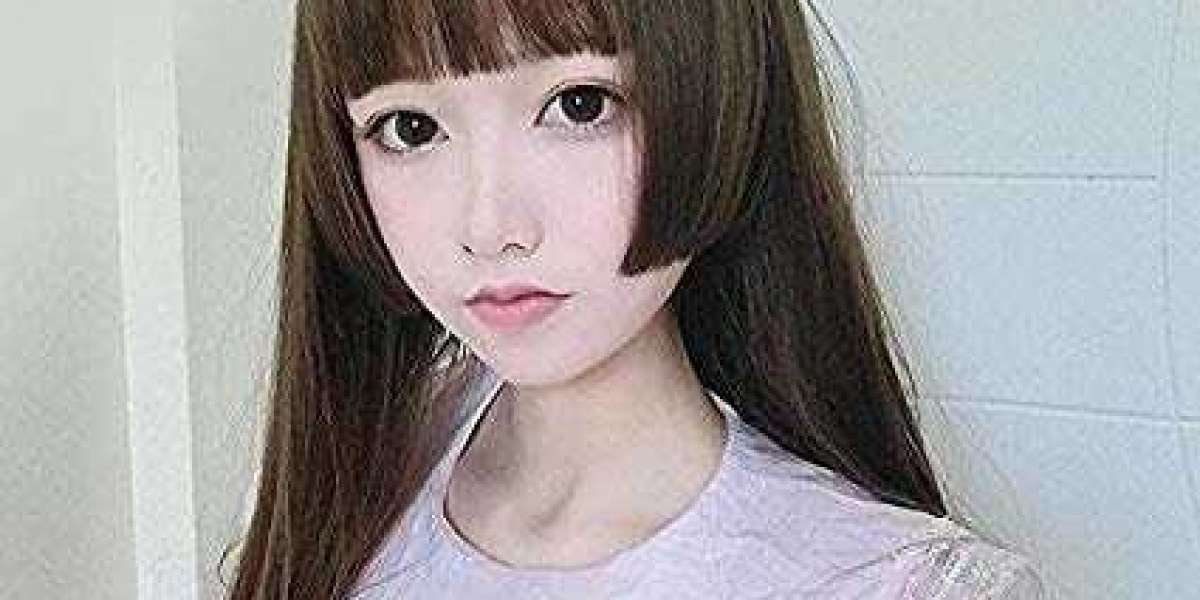 Hime Cut-Top 20 Hime Cut Hair Looks