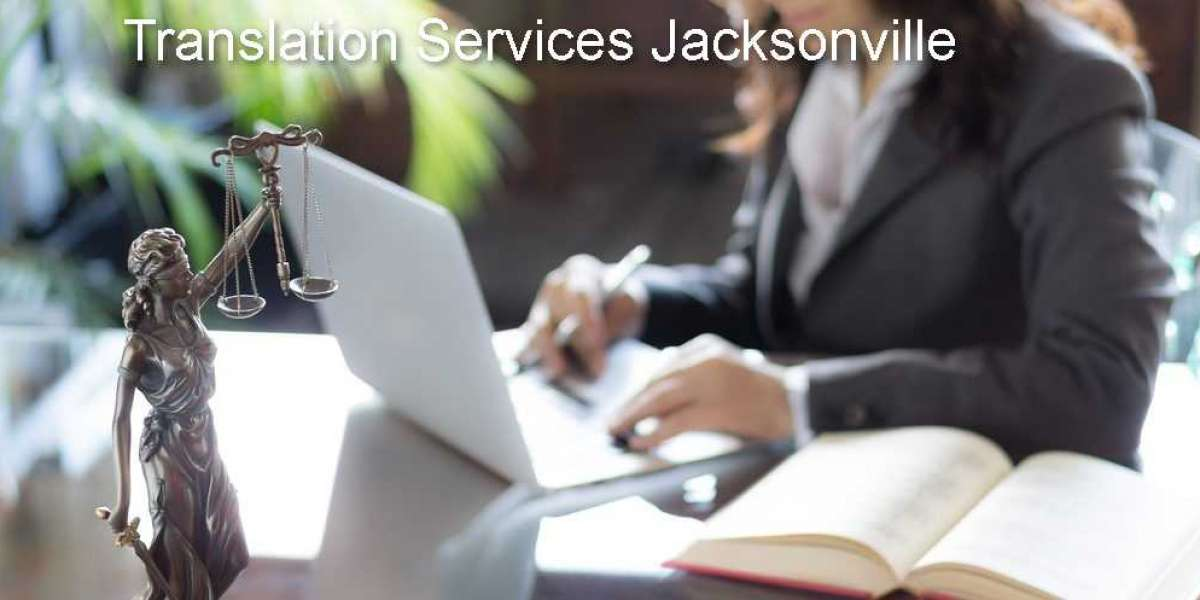 Is DocumentTranslation Services  Jacksonville in Threat?