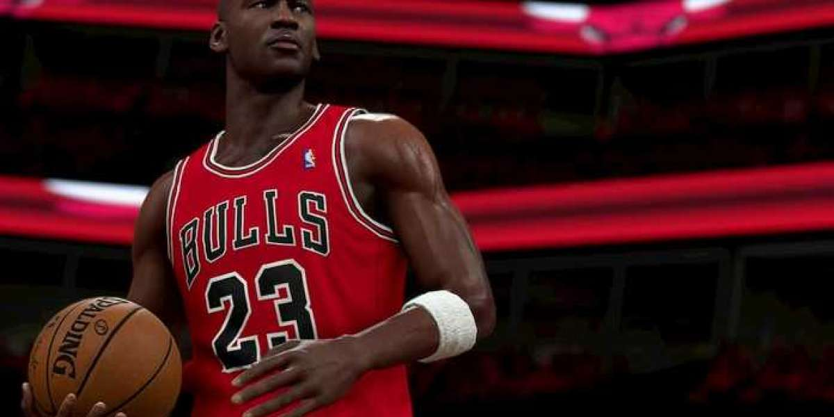 NBA 2K21: How To Download A Realistic 2021 Draft Class On PS5