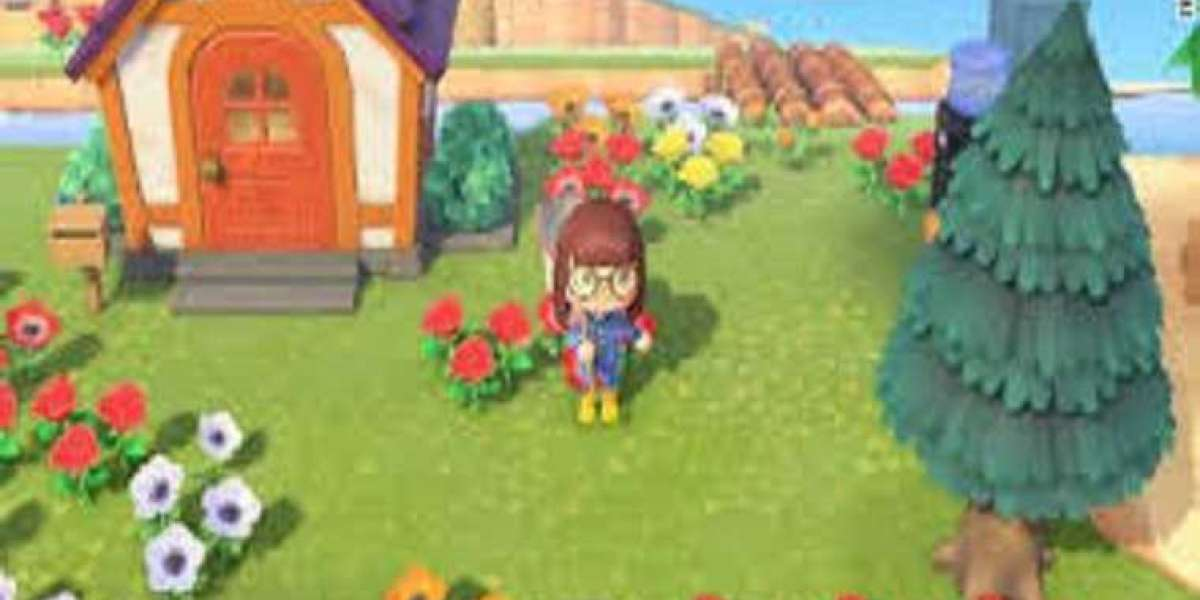 I am on 600 hours and also have played AC because Wild World