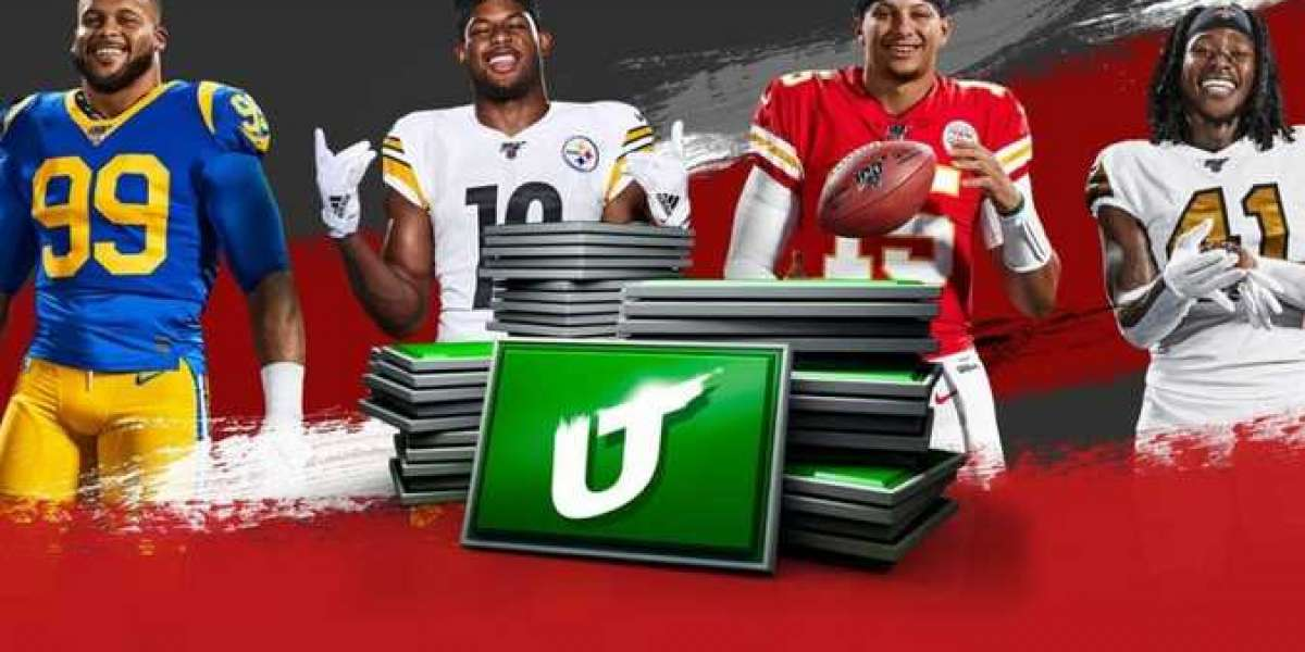 Madden 22: Top 5 Things We Want to See
