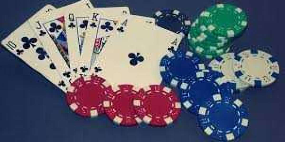 Online Casino Malaysia - Best Service Providers Available Today