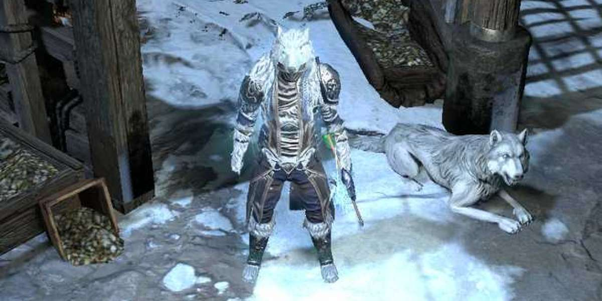 Path of Exile – Best Ranger Builds for Ritual League