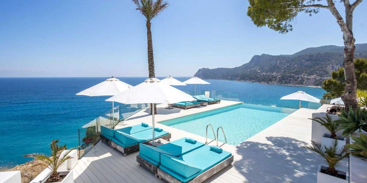 The best areas to buy a property in Ibiza