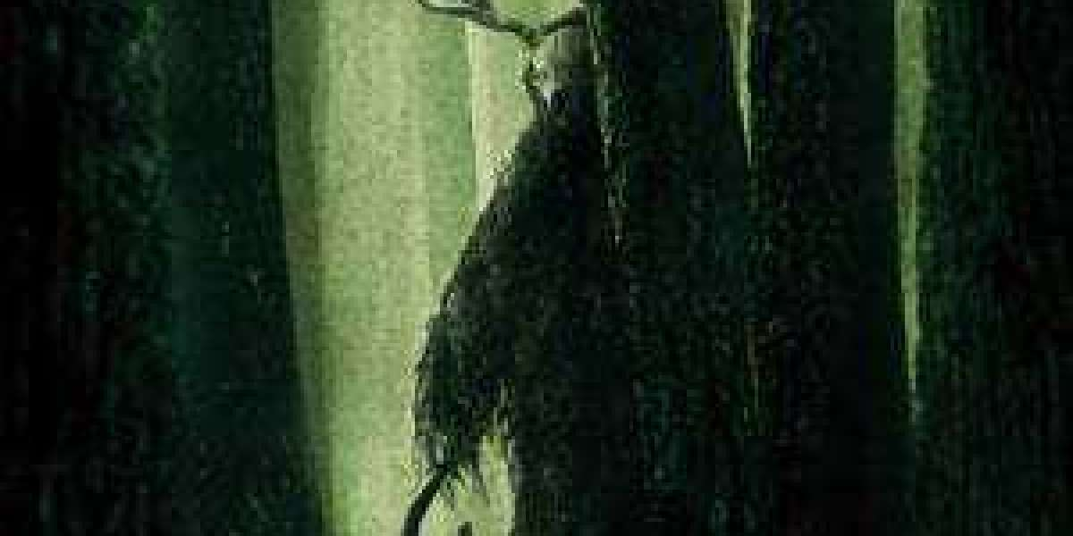Watch Wrong Turn (2020) Full Movie Online Free HD 123Movies