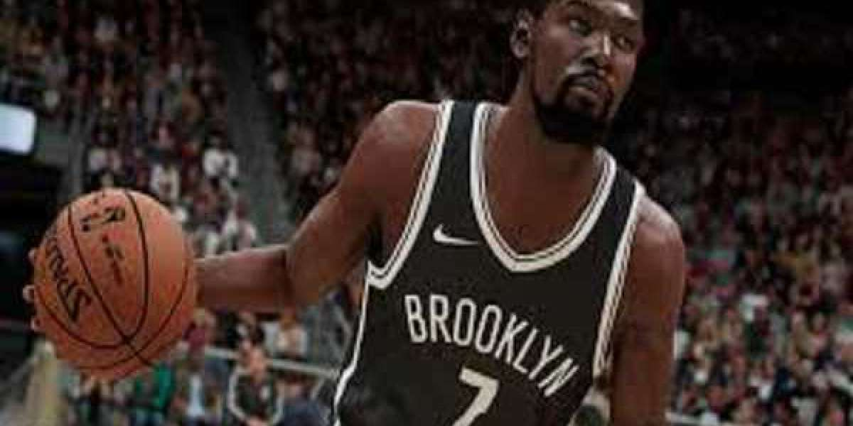 2K will be going several steps farther with the next-gen