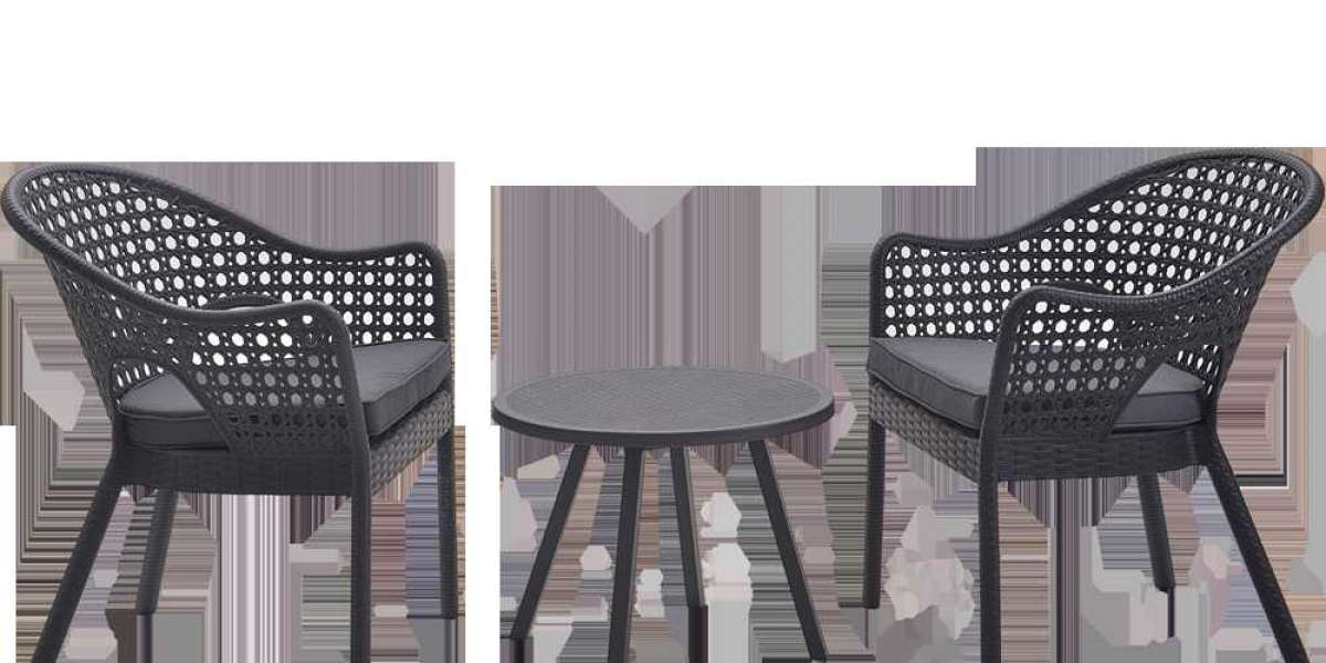 The Difference between Rattan Furniture and Wicker Furniture