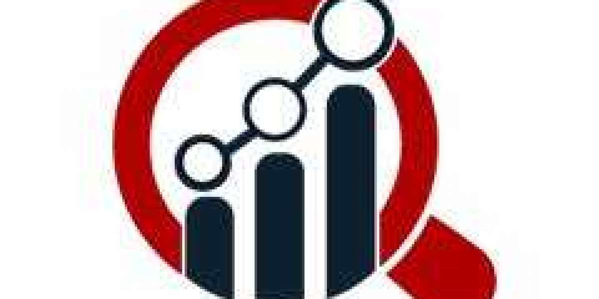 Tunnel Boring Machine Market Size, Top Players, Growth Forecast Till 2027